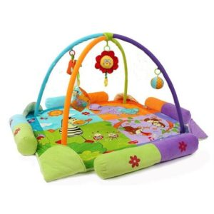 Musical Toy Baby Play Mat