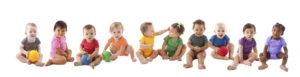 babies-diverse_istock_000010072649large1