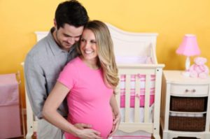 expectant_parents_in_the_nursery
